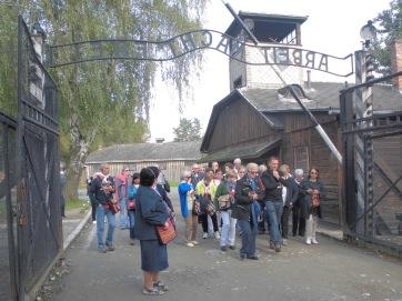 30.08.14 Auschwitz (11)