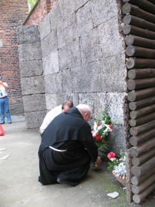 14.08.15 Auschwitz (40)