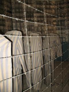 14.08.15 Auschwitz (95)