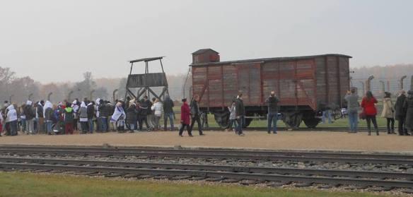 treno memoria.jpg