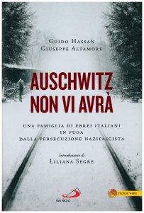 auschwitz-non-vi-avra-hassan-altamore-1